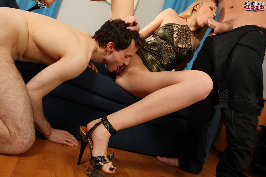 чё, страна здаровая, секс молодых в бане видео моему мнению